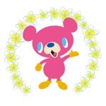 HicoBowさんの可愛いクマのキャラクター制作への提案