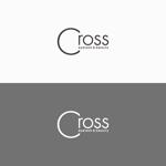 yamana_designさんのまつ毛エクステとトータルビューティサロンのロゴへの提案