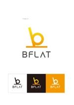 BFLATのロゴへの提案
