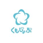 hagureさんの先進IT技術(クラウド)特化の転職支援サービスのロゴ制作への提案