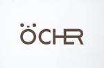 cosaさんの革命を起こす新ドリンク「O CHER」のロゴへの提案
