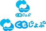cpo_mnさんの先進IT技術(クラウド)特化の転職支援サービスのロゴ制作への提案