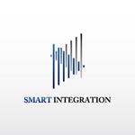 shigeoさんの「SMART INTEGRATION」のロゴ作成への提案