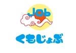 budgiesさんの先進IT技術(クラウド)特化の転職支援サービスのロゴ制作への提案