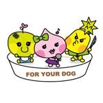 kossa12さんの◆フルーツのキャラ大募集!◆への提案
