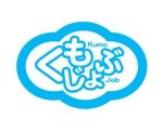 king_jさんの先進IT技術(クラウド)特化の転職支援サービスのロゴ制作への提案