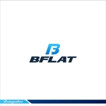 ZagatoさんのBFLATのロゴへの提案