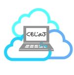 bocco_884さんの先進IT技術(クラウド)特化の転職支援サービスのロゴ制作への提案