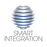 YTOKUさんの「SMART INTEGRATION」のロゴ作成への提案