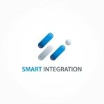 bukiyouさんの「SMART INTEGRATION」のロゴ作成への提案