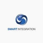 IERO-Uさんの「SMART INTEGRATION」のロゴ作成への提案