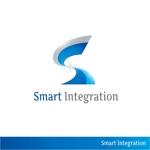 Doing1248さんの「SMART INTEGRATION」のロゴ作成への提案