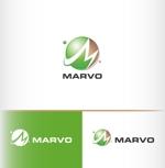 株式会社MARVO 造園、土木、リフォーム業への提案