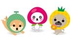 matsu5さんの◆フルーツのキャラ大募集!◆への提案