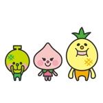 SUKEさんの◆フルーツのキャラ大募集!◆への提案