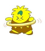 sidouさんの◆フルーツのキャラ大募集!◆への提案