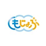 hayakenさんの先進IT技術(クラウド)特化の転職支援サービスのロゴ制作への提案