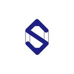 スポーツ団体の組織名の頭文字「S」のロゴへの提案