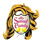 デリバリーの店名のロゴへの提案