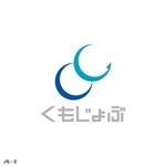 harujさんの先進IT技術(クラウド)特化の転職支援サービスのロゴ制作への提案