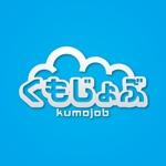 kenchangさんの先進IT技術(クラウド)特化の転職支援サービスのロゴ制作への提案