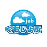 it-bearさんの先進IT技術(クラウド)特化の転職支援サービスのロゴ制作への提案