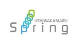 HideakiYoshimotoさんの美容室 新店舗 ロゴへの提案
