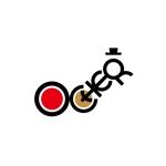 RISUさんの革命を起こす新ドリンク「O CHER」のロゴへの提案