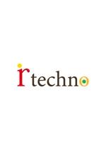 ベトナム・インドで、ものづくりのオフショア開発をおこなっている「株式会社アールテクノ」のロゴへの提案