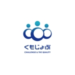 ol_zさんの先進IT技術(クラウド)特化の転職支援サービスのロゴ制作への提案