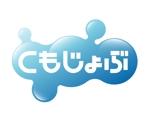 FISHERMANさんの先進IT技術(クラウド)特化の転職支援サービスのロゴ制作への提案