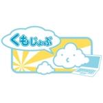 teppei-miyamotoさんの先進IT技術(クラウド)特化の転職支援サービスのロゴ制作への提案
