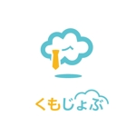 aofuneさんの先進IT技術(クラウド)特化の転職支援サービスのロゴ制作への提案