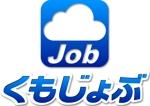 beecomさんの先進IT技術(クラウド)特化の転職支援サービスのロゴ制作への提案