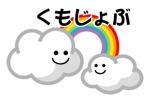 likilikiさんの先進IT技術(クラウド)特化の転職支援サービスのロゴ制作への提案