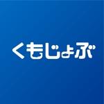 oo_designさんの先進IT技術(クラウド)特化の転職支援サービスのロゴ制作への提案