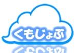 amnetworksさんの先進IT技術(クラウド)特化の転職支援サービスのロゴ制作への提案