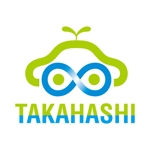 dee_plusさんの自動車の整備・販売する会社のロゴへの提案