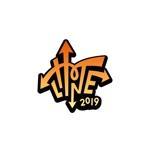 hiryuさんの島村楽器株式会社 ライブコンテスト「HOTLINE」のロゴへの提案
