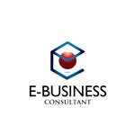 coconycさんの新会社設立のため、ロゴを募集いたします。への提案
