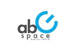 コワーキングスペース「ABCスペース(エービーシースペース)」のロゴの仕事への提案