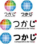 cpo_mnさんの会社のロゴへの提案