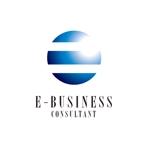 dee_plusさんの新会社設立のため、ロゴを募集いたします。への提案