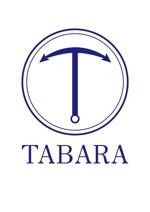 潜水土木会社「有限会社 田原海事」のロゴへの提案