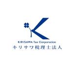 yamahiroさんの「キリサワ税理士法人」のロゴ作成への提案