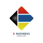 maxlowskさんの新会社設立のため、ロゴを募集いたします。への提案