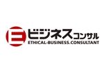zem_maiさんの新会社設立のため、ロゴを募集いたします。への提案