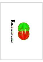 space_jackさんの新会社設立のため、ロゴを募集いたします。への提案