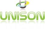 hype_creatureさんの環境関係の商材を販売する会社のロゴへの提案