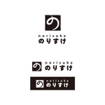 K-digitalsさんの焼き海苔の商品で使用するブランドロゴ(商標登録予定なし)への提案